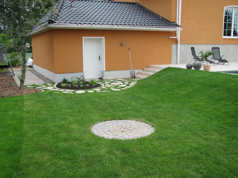 garten und landschaftsbau in th ringen. Black Bedroom Furniture Sets. Home Design Ideas